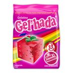 Gelatina-en-polvo-Gelhada-400-g-frambuesa