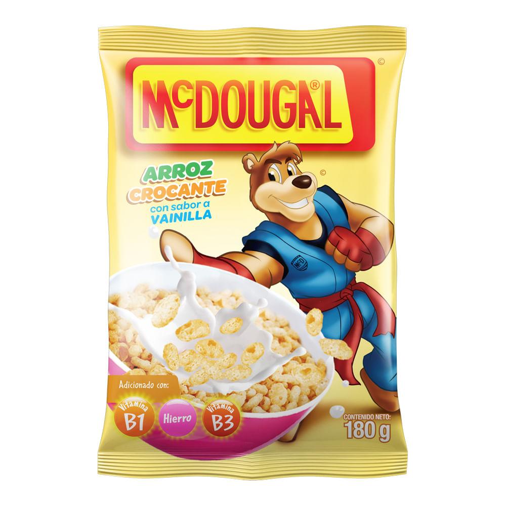 Cereal-Mc-Dougal-180-g-arroz-crocante-vainilla-funda