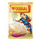 Cereal-Mc-Dougal-180-g-arroz-crocante-vainilla-funda