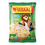 Cereal-Mc-Dougal-180-g-cornflakes-con-azucar-funda