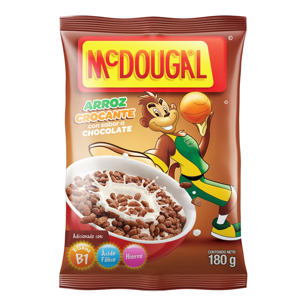 Cereal-Mc-Dougal-180-g-arroz-crocante-chocolate-funda