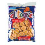 Galletas-dulces-el-toque-350-g-vainilla