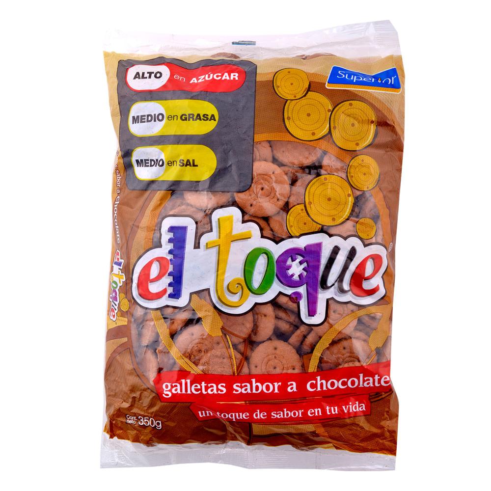 Galletas-dulces-El-Toque-chocolate-funda-350-g