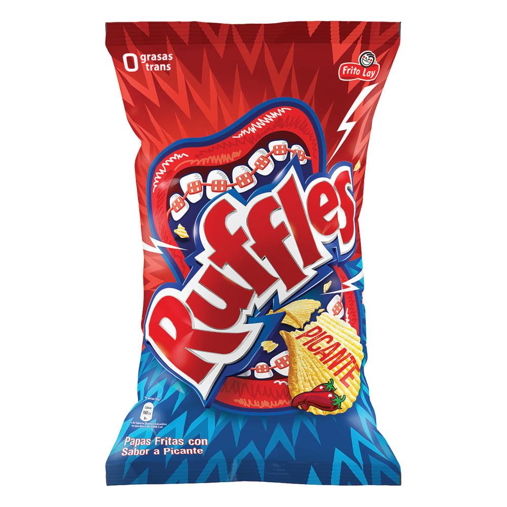 Papas-fritas-Ruffles-92-g-picante