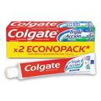 Crema-dental-Colgate-75-ml-x-2-unds-triple-accion