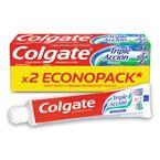 Crema-dental-Colgate-75-ml-x-2-unds-triple-accion