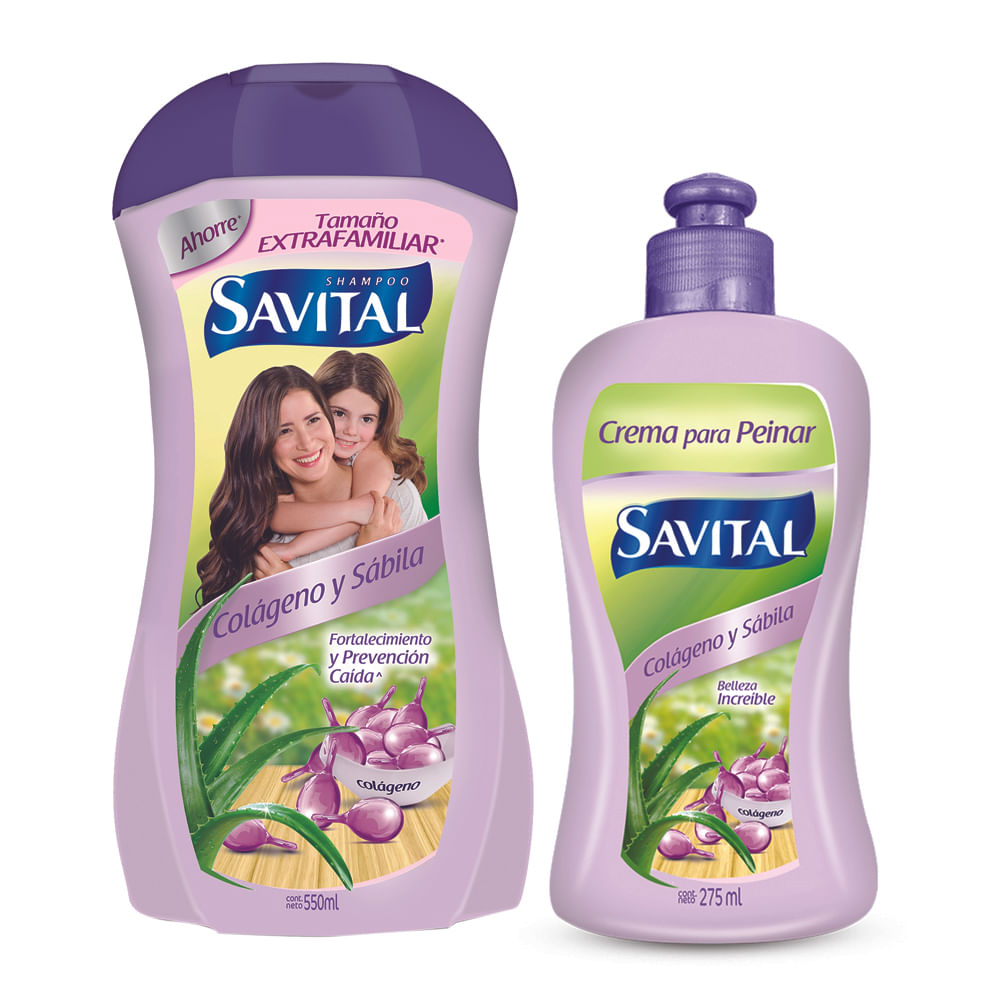 Shampoo-savital-550ml-mas-crema-de-peinar-275ml-colageno