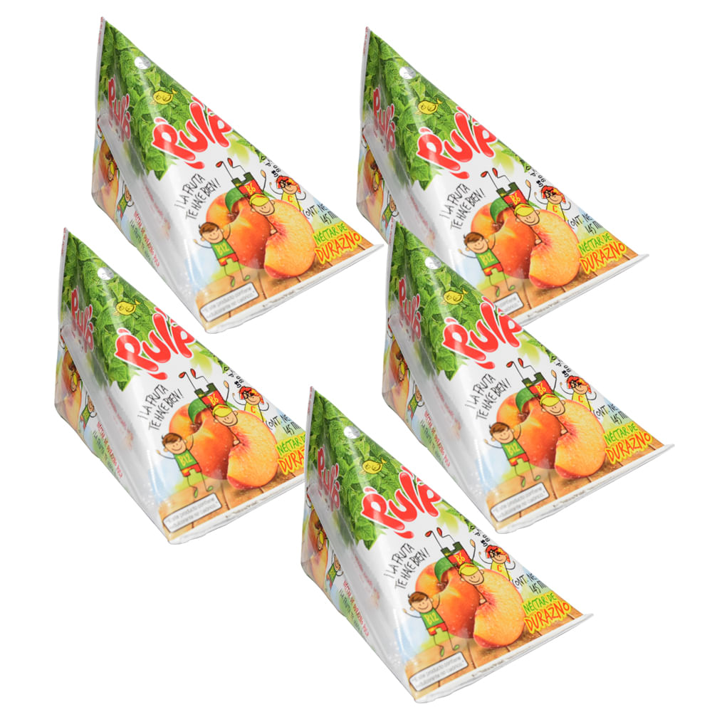 Jugo-pulp-145-ml-x-5-uds
