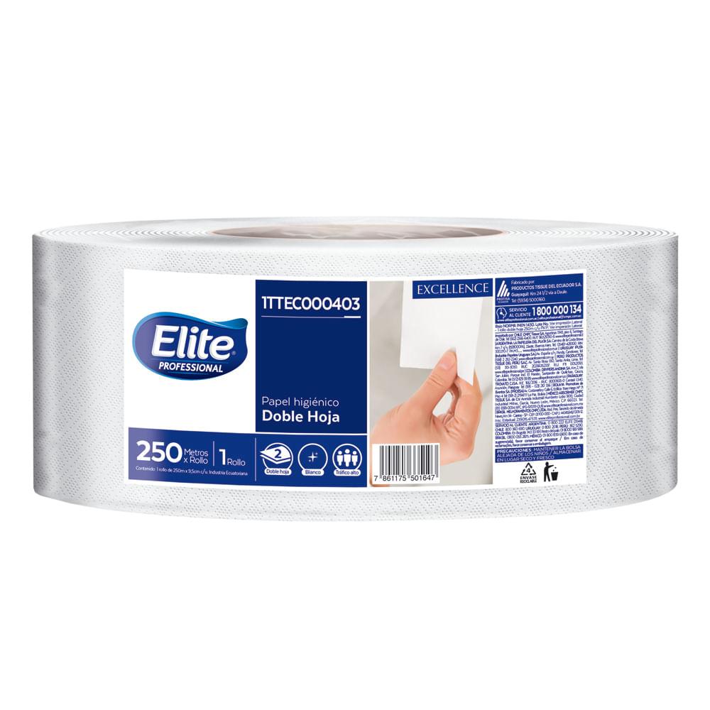 Papel-higienico-institucional-Elite-250-m