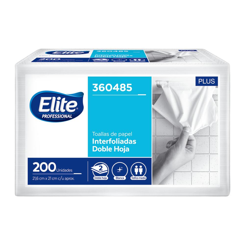 Toalla-de-papel-Elite-interfoliada-200-uds-216x21-cm