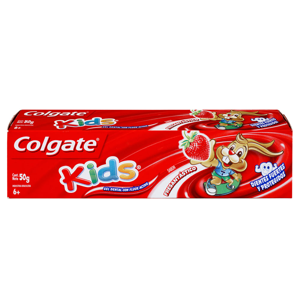 Crema-dental-Colgate-50-g-kids