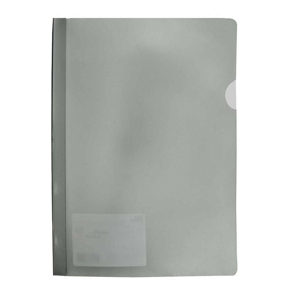 Carpeta-plastica-A4-Play-School-sujetador-blanco