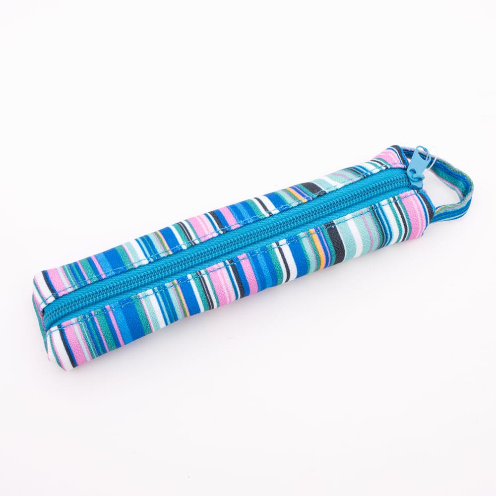 Cartuchera-diseños-surtidos-azul