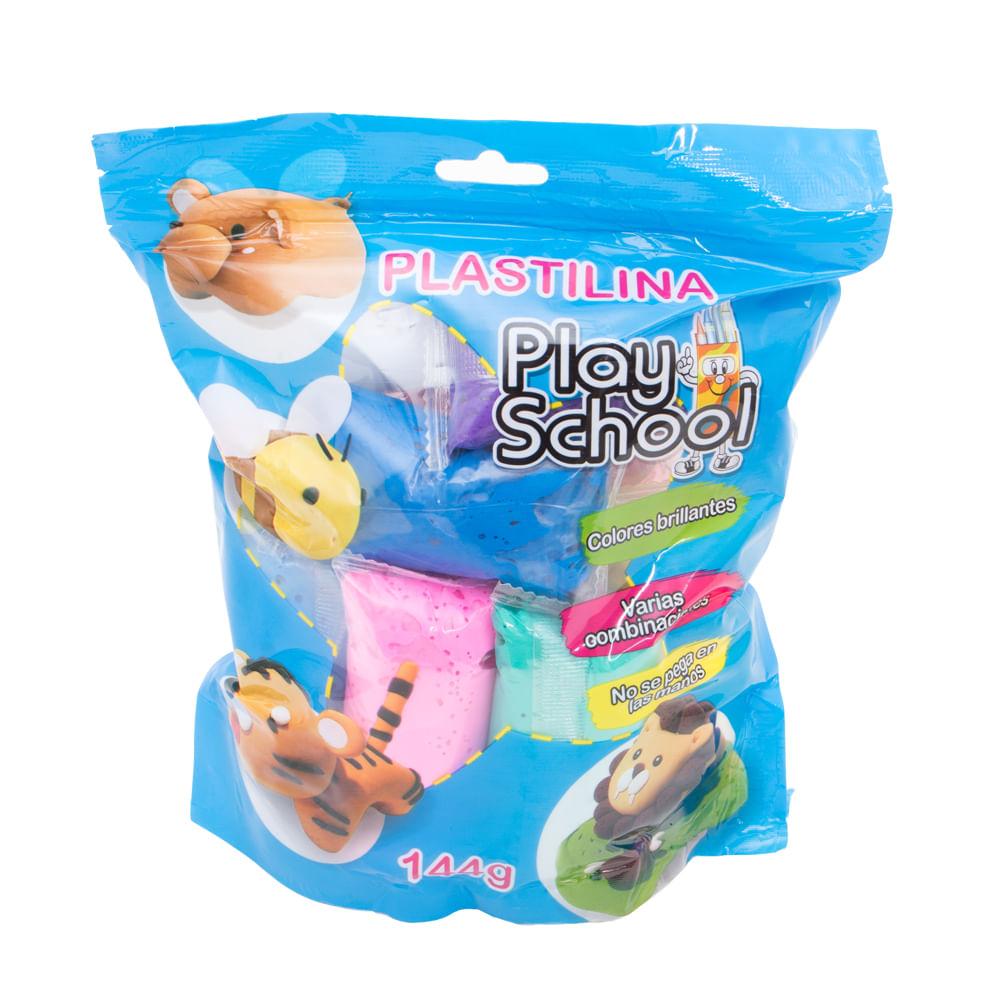 Plastilina-Play-School-144-g-varios-colores-1-uni