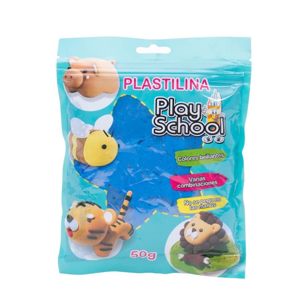 Plastilina-Play-School-50-g-azul