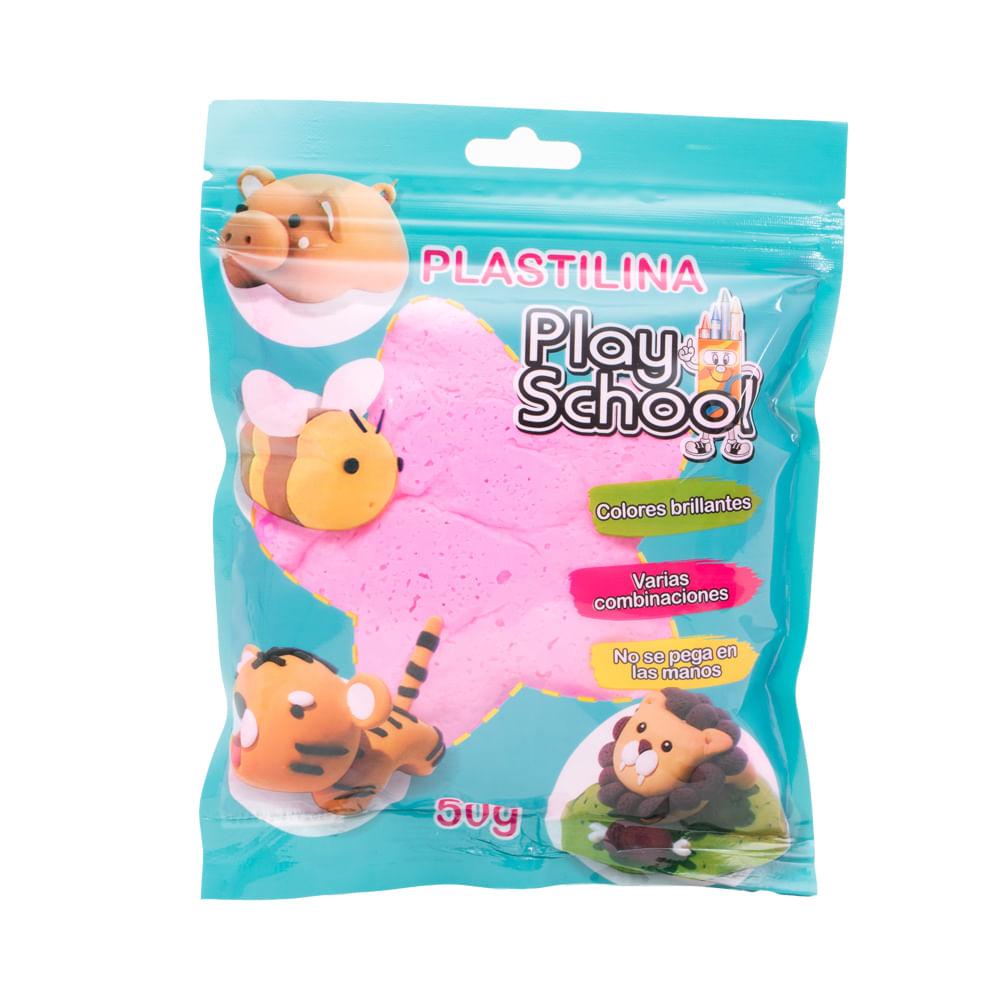 Plastilina-Play-School-50-g-rosado