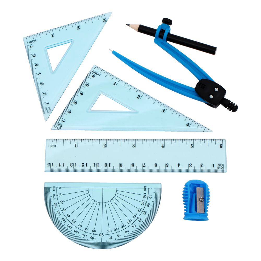 Juego--Geometrico-con-compas-7-pzas