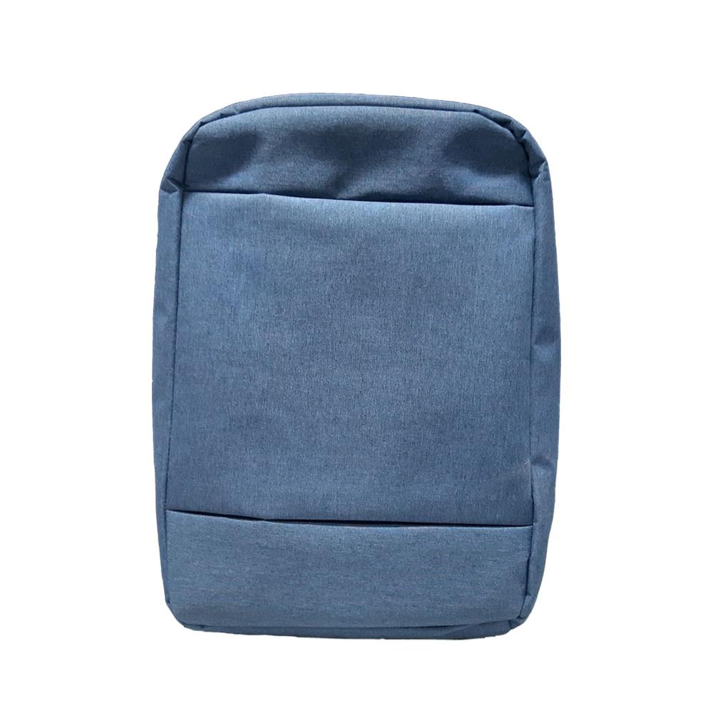 Mochila-Extreme-49-cm-Azul
