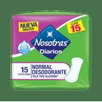 Protectores-diarios-Nosotras-15-uds.-Desodorante
