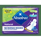 Toallas-sanitarias-Nosotras-10-uds-buenas-noches