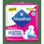 Toallas-sanitarias-Nosotras-x-10-uds-Clasica
