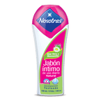 Jabon-Intimo-Natural-Nosotras-150-ml
