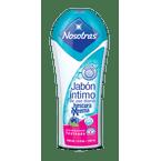 Jabon-liquido-intimo-Nosotras-150-ml-frescura-xtrema