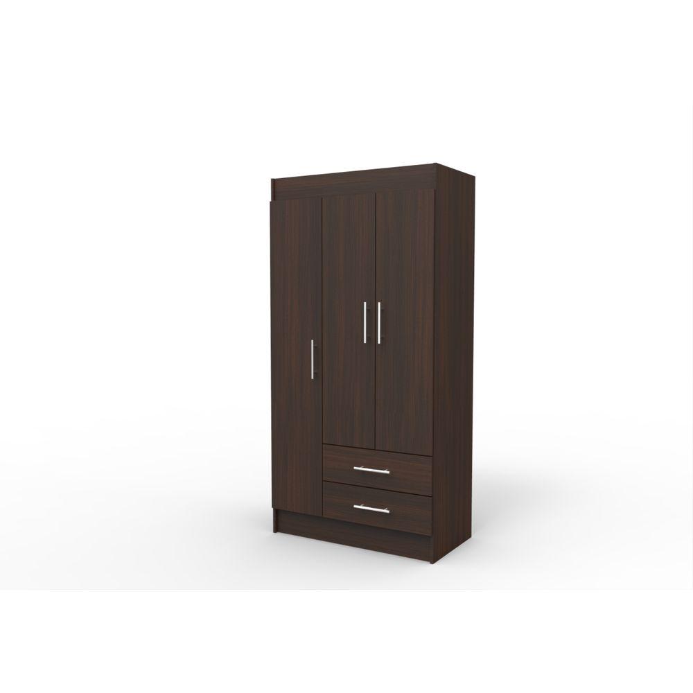 Armario-con-3-puertas-y-2-cajones-eco-Cafe