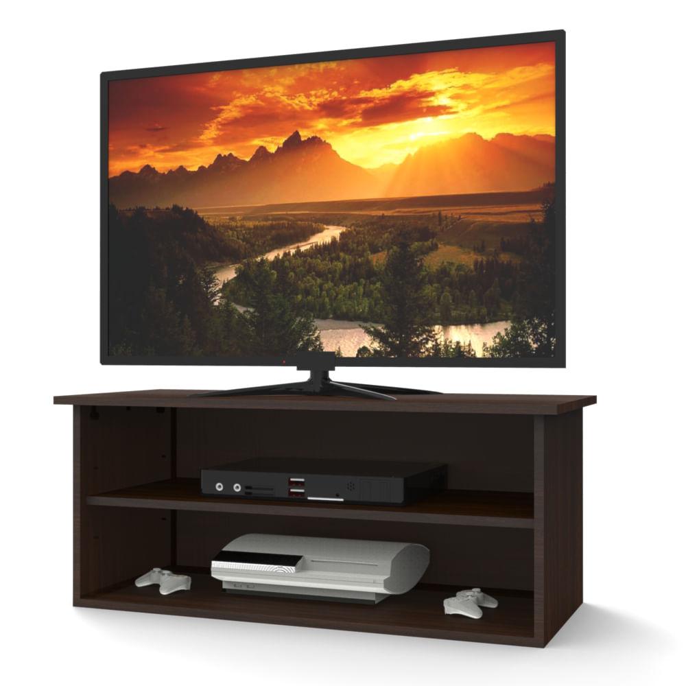 Mesa--para-TV-de-32--Eco-Cafe