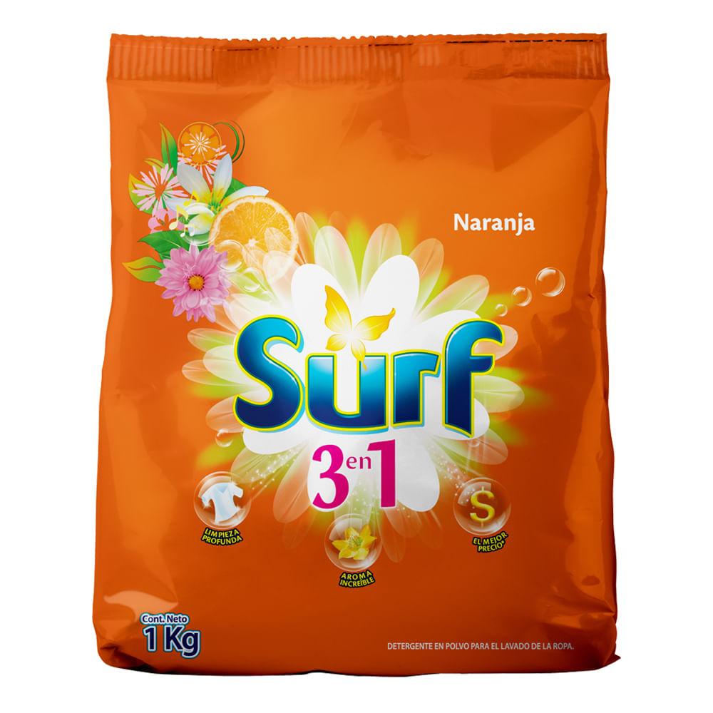 Detergente-Surf-Naranja-1-kg-X3-uds