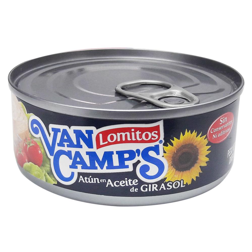 Atun-Lomitos-en-aceite-Van-Camps-142-g-A-F