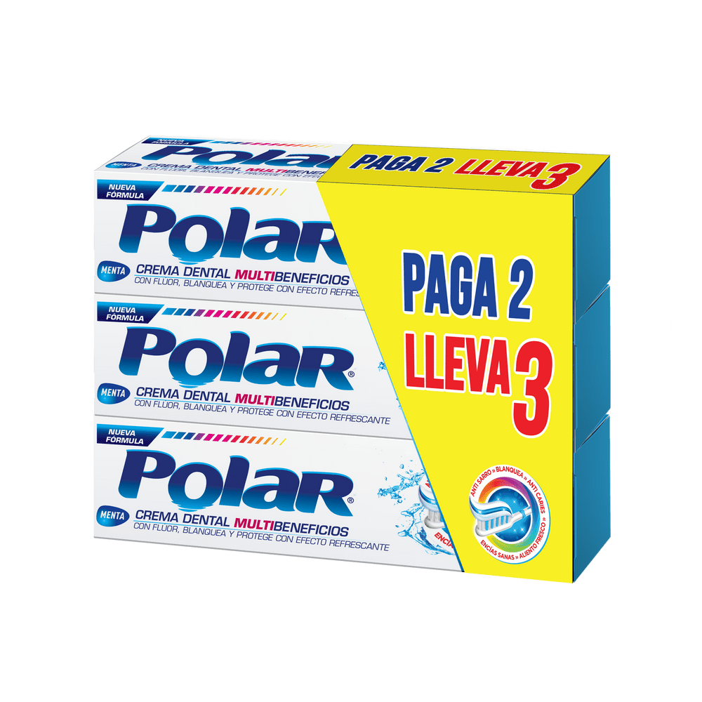 Crema-Dental-Polar-75-ml--Paga-2-y-Lleva-3-