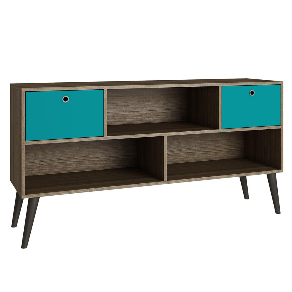 Mesa-Decorativa-BRV-para-TV-50--2-cajones