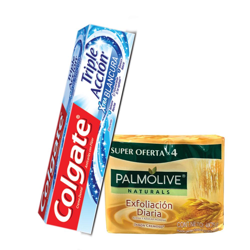 Crema-dental-Colgate-extra-blancura-60-ml---jabon-Palmolive