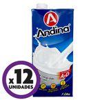 Leche-Andina-entera-Tetrapack--1-L-x12uds.