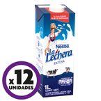 Leche-La-Lechera-1-L-Tetrapack-x12-uds.