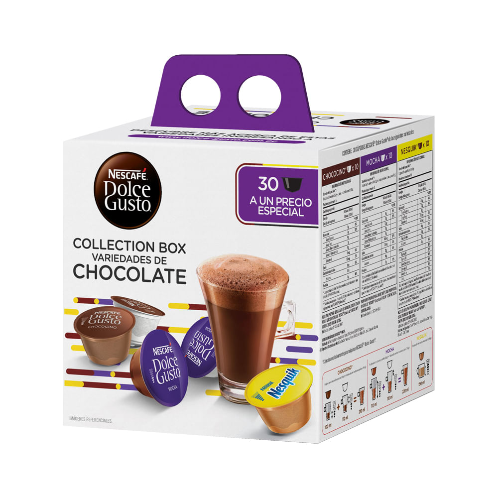 Collection-Box-Chocolate-30-uds.-Dolce-Gusto