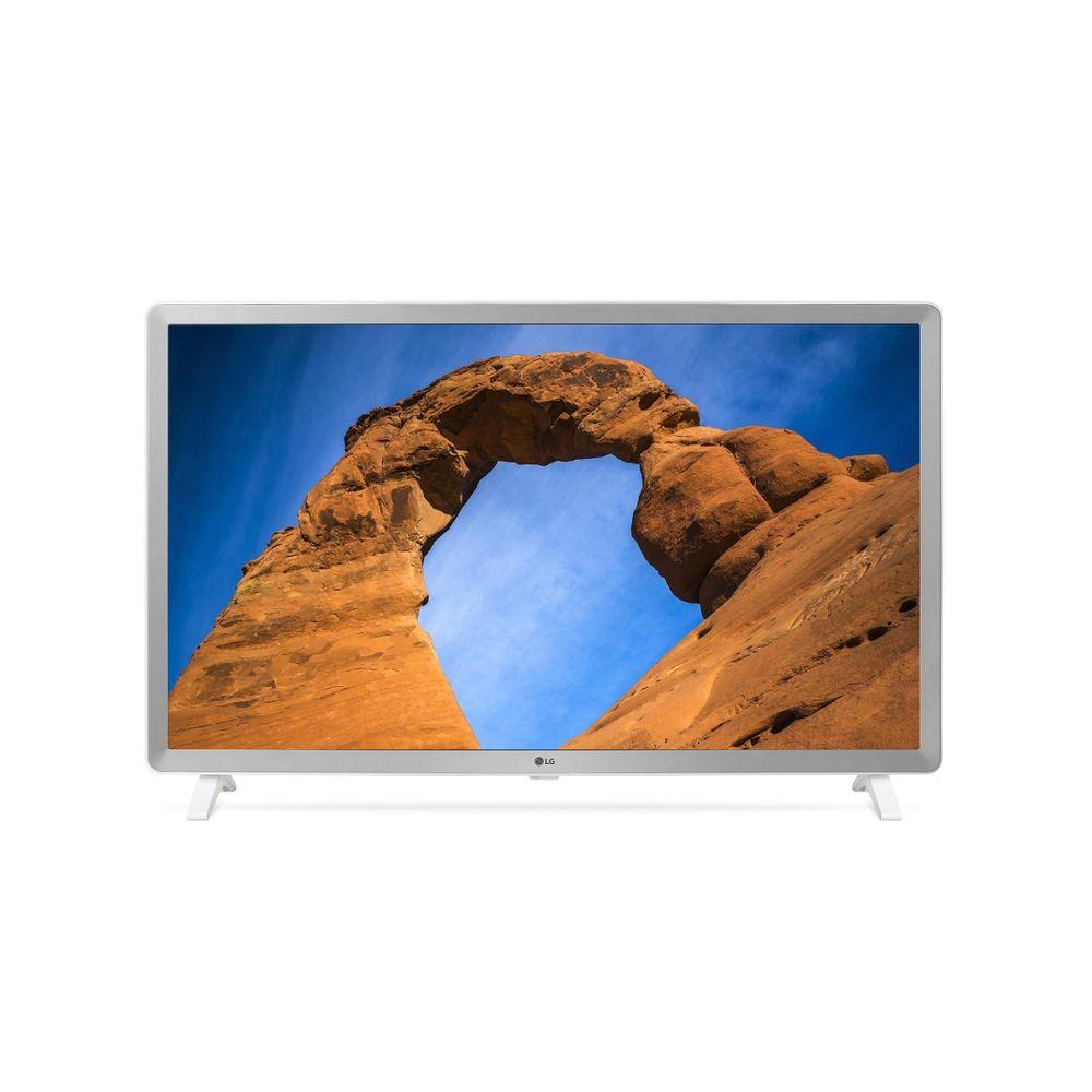 SmartTV-HD-720p-de-32--con-Color-Dinamico-y-Sistema-Operativo-webOS