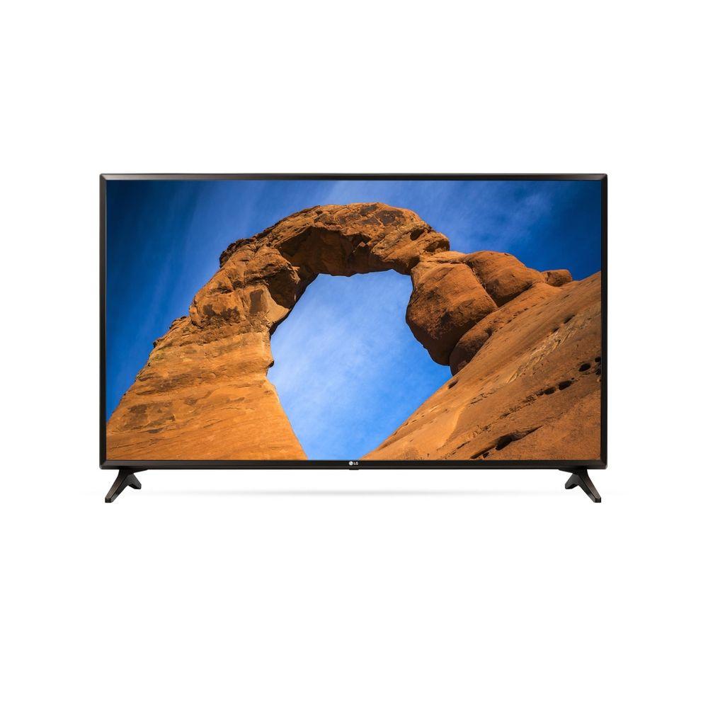 SmartTV-FullHD-1080p-de-43--con-Color-Dinamico-y-Sistema-Operativo-webOS