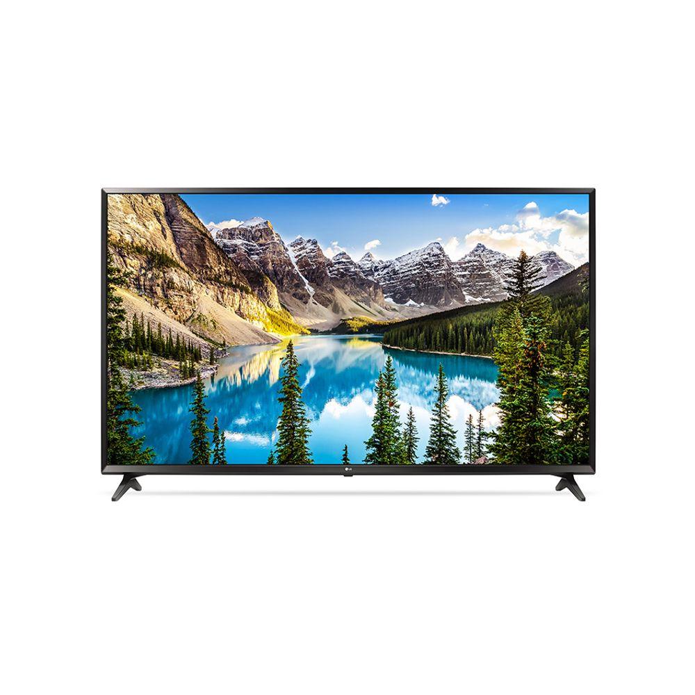 Smart-TV-UHD-4K-de-49--con-sistema-operativo-webOS-3.5