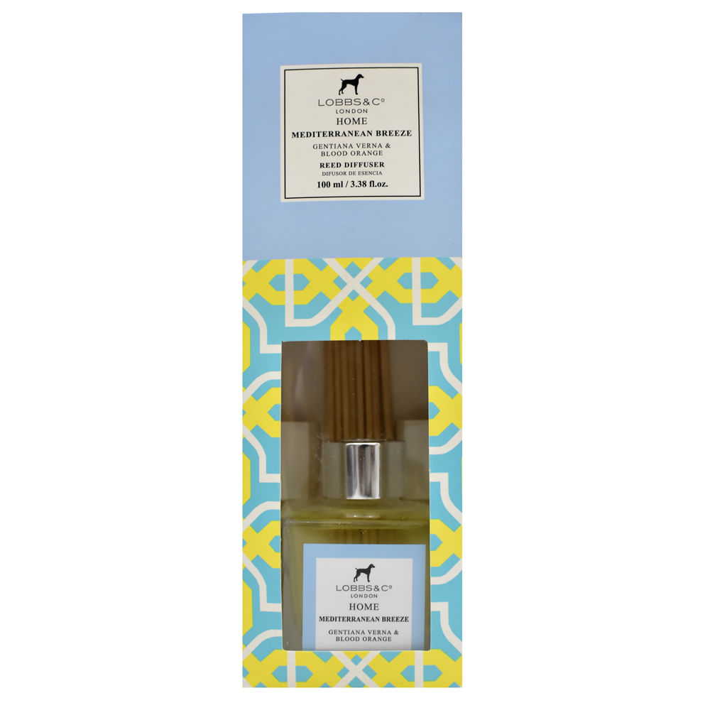 Difusor-Lobbsc-London-100-ml-Meditarranean-Breeze