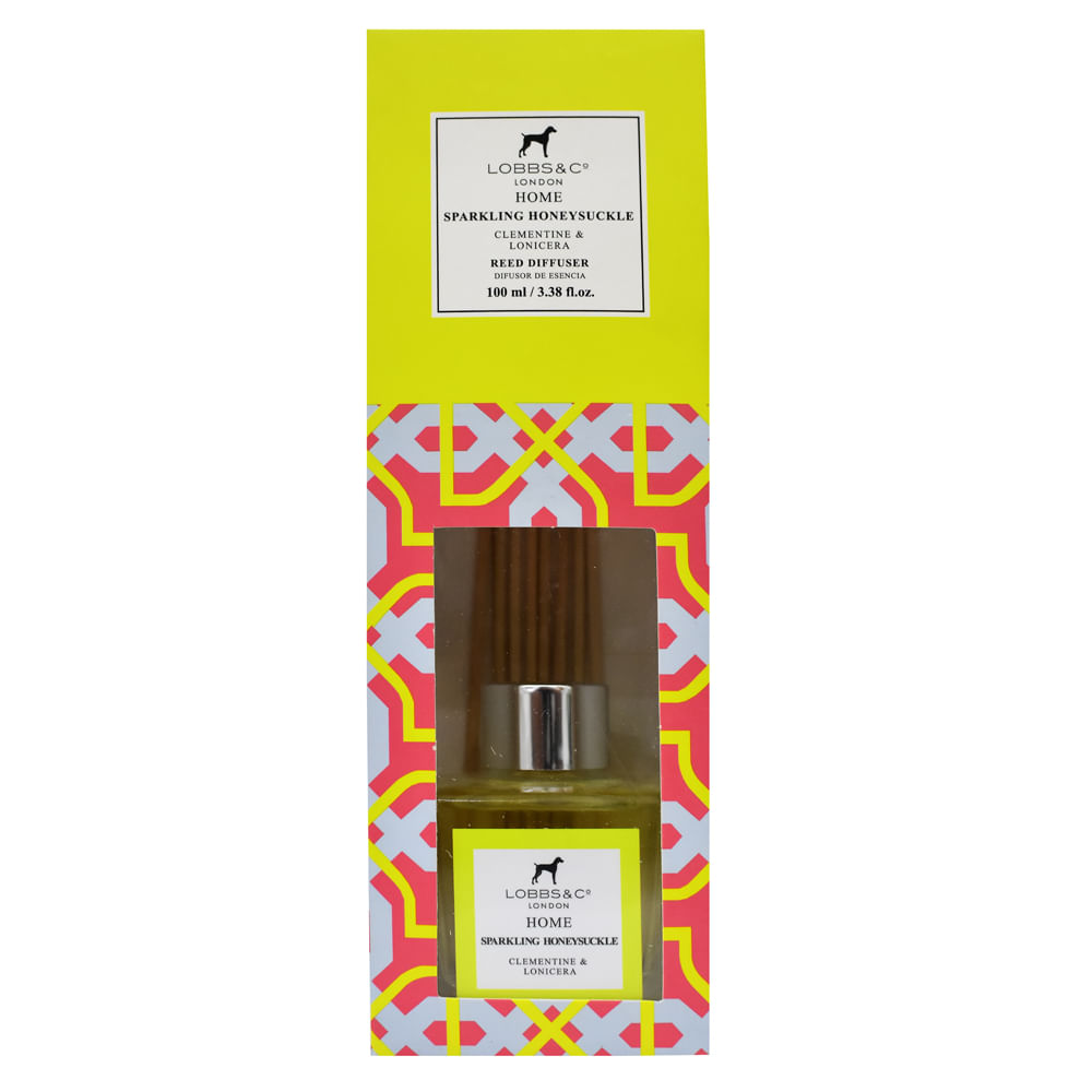 Difusor-Lobbsc-London-100-ml-Sparkling-Honeysuckle