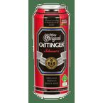 Cerveza-Oettinger-Schwarz-500-ml