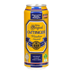 Cerveza-Oettinger-Weissbier-500-ml