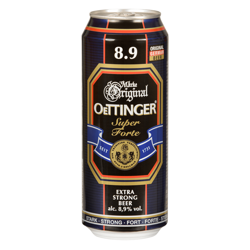 Cerveza-Oettinger-Super-Forte-500-ml