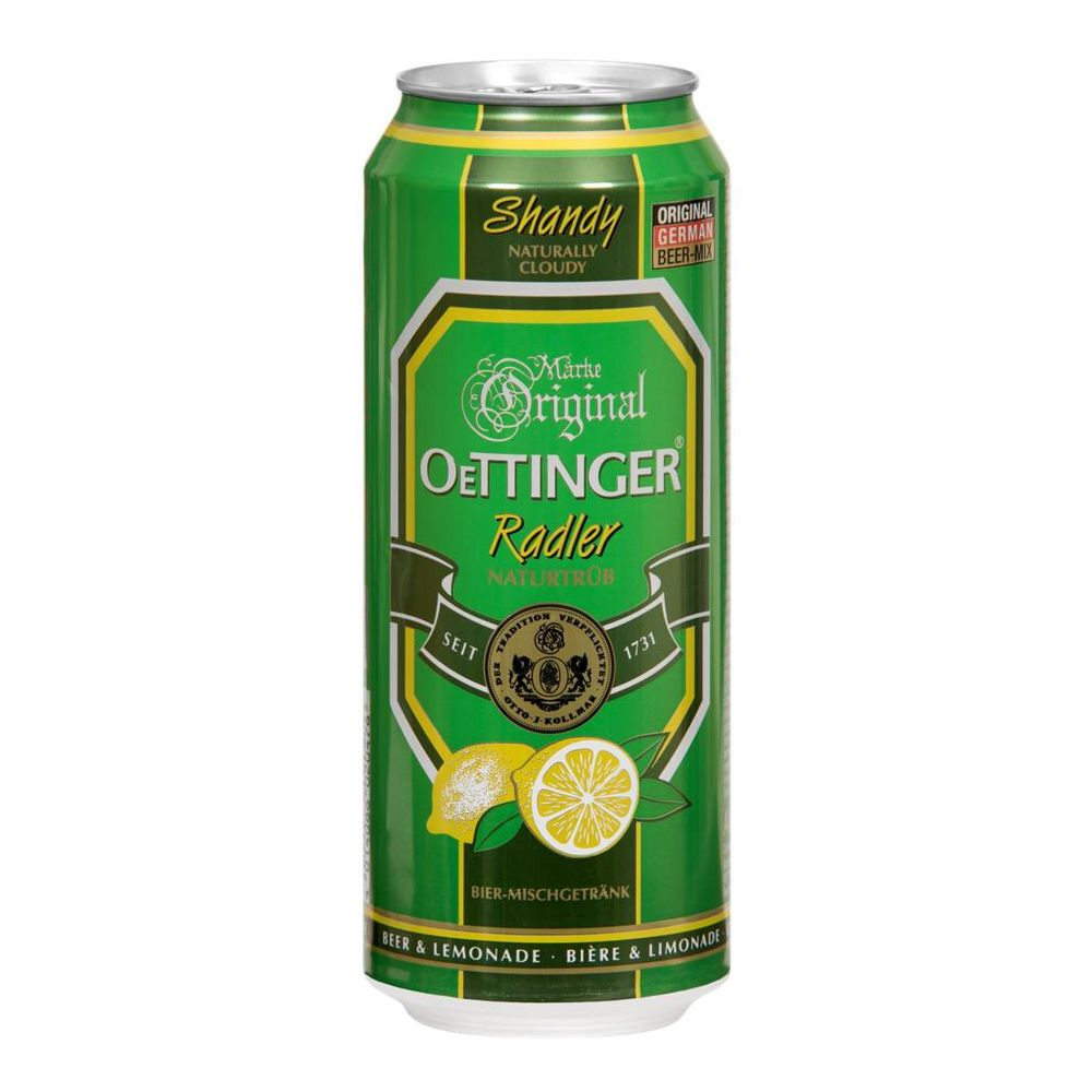 Cerveza-Oettinger-Super-Radler-500-ml