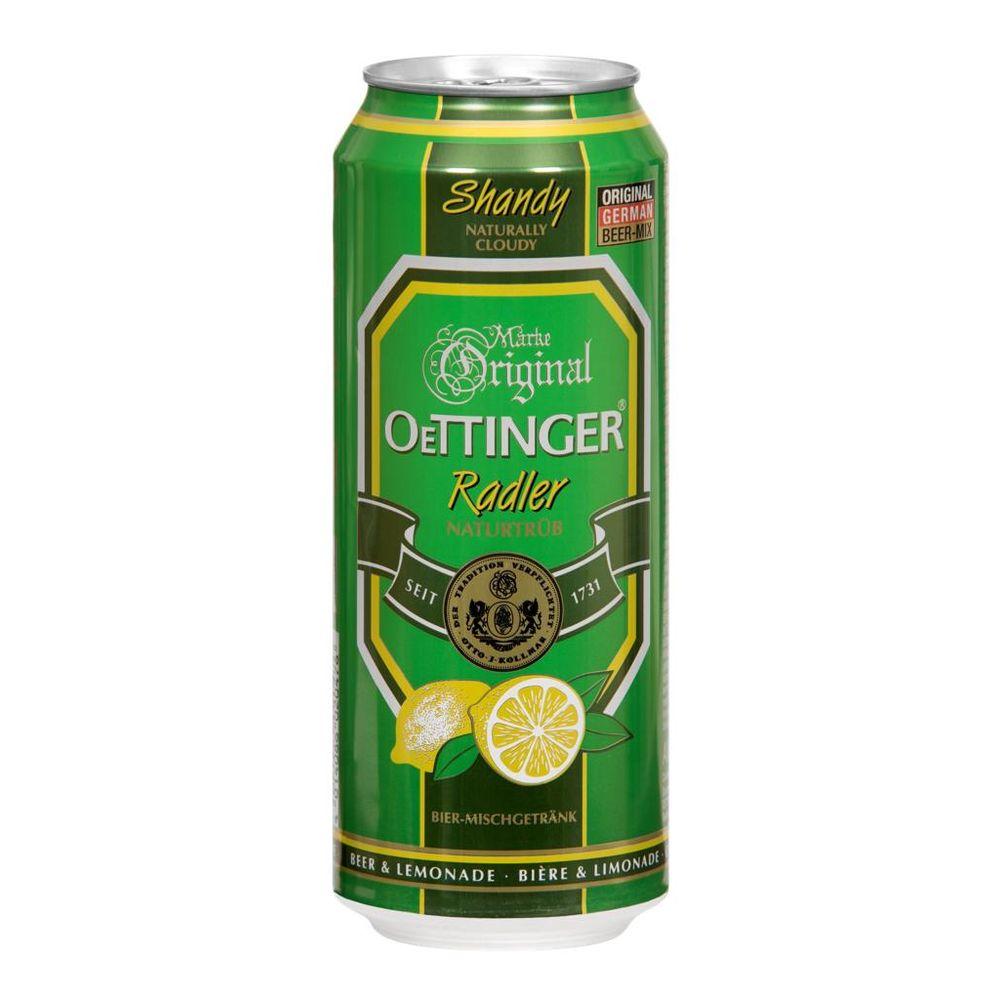 Cerveza-Oettinger-Super-Radler-500-ml