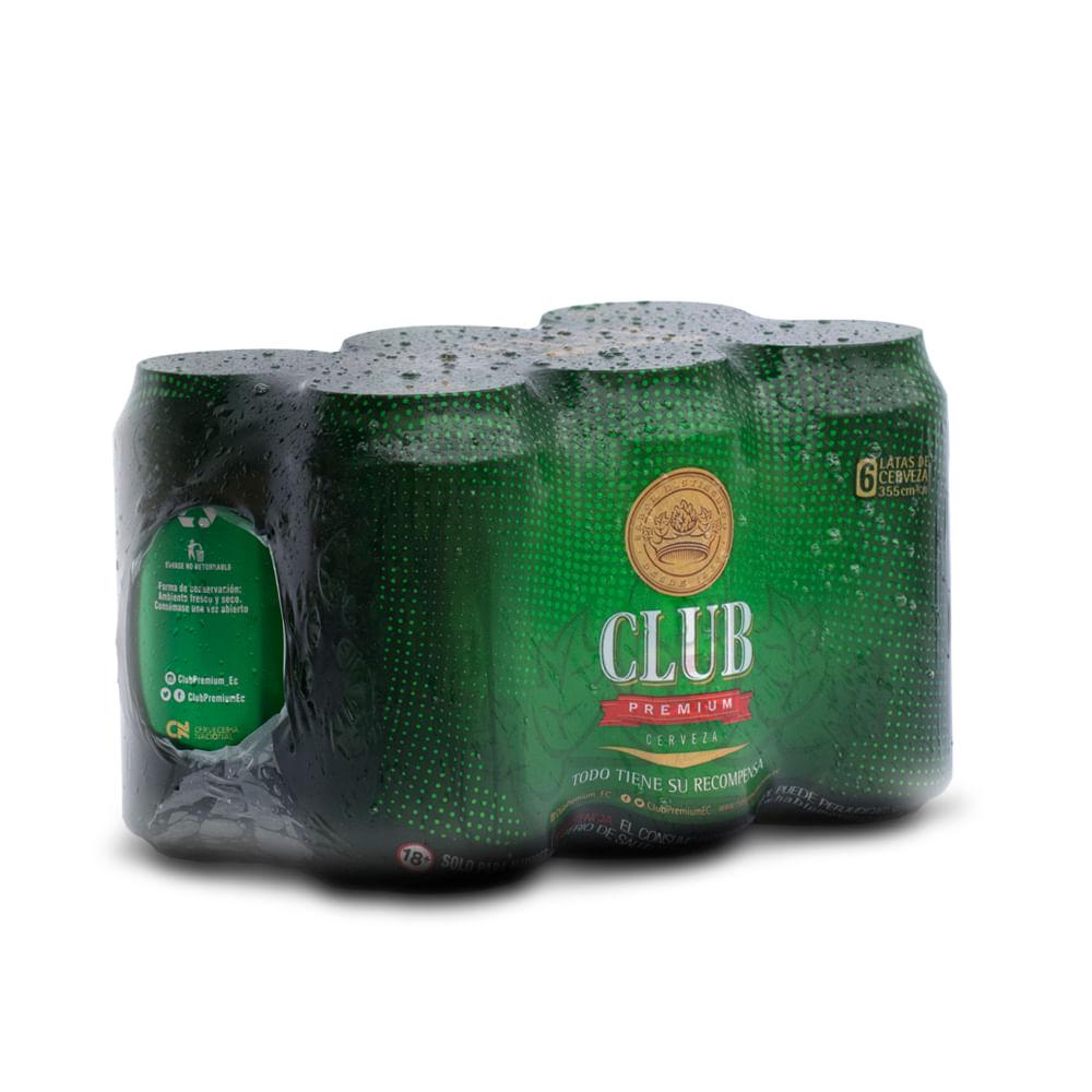 Cerveza-Club-355-ml-x-6-uds-Lata