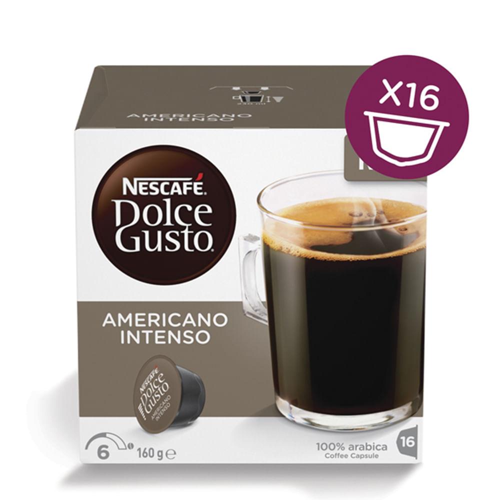Caja-de-Capsulas-Dolce-Gusto-Nescafe-160-g-x-16-uds.-AMERICANO-INTENSO