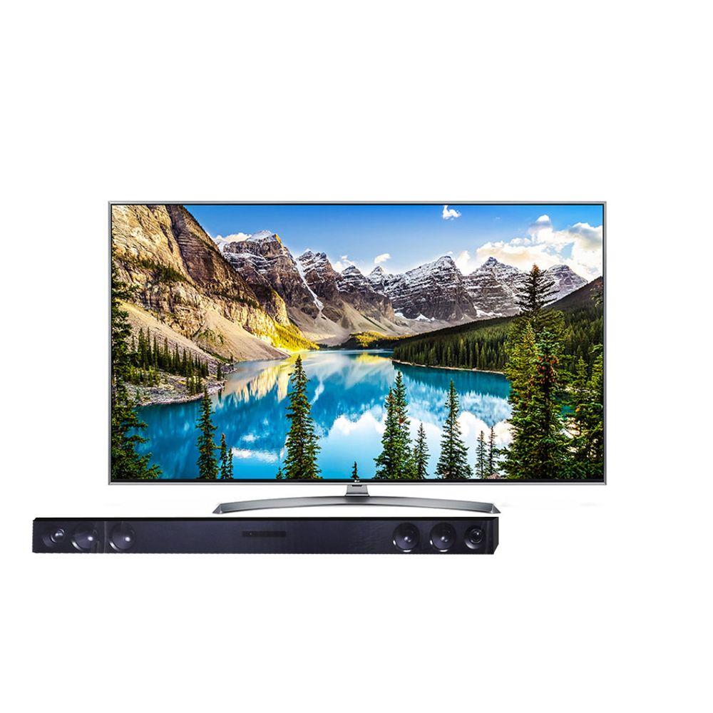 TV-LG-Smart-NanoCell-4K-de-55--con-HDR-Activo-y-web-OS-3.5-GRATIS-Barra-de-sonido-y-Kit-de-Limpieza-para-Tv
